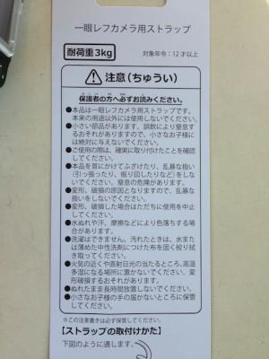 201309shino13
