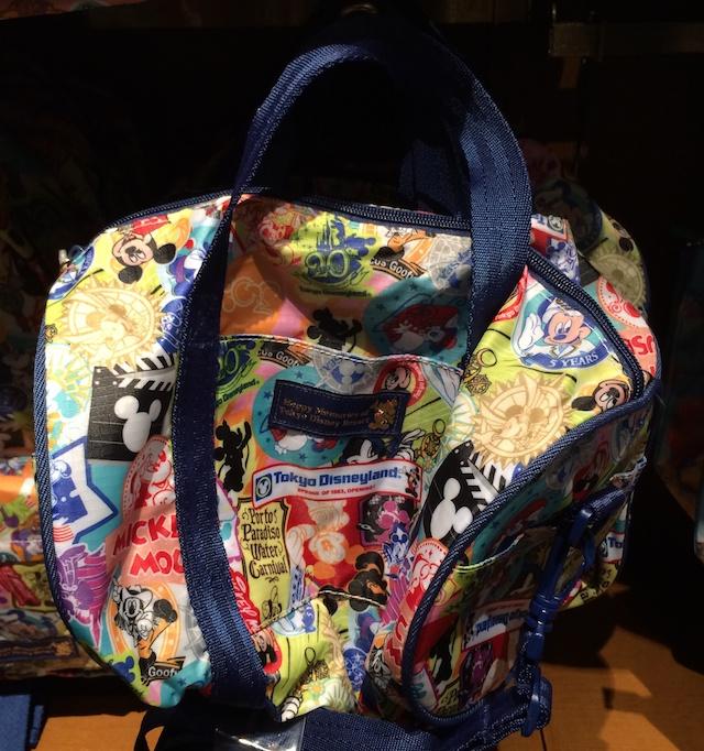 30thヒストリーショルダーバッグが2900円→2000円になっています
